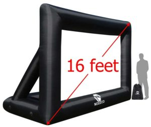 16ft-Inflatable-Movie-Screen