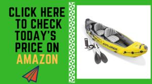 List Intex Inflatable Kayak review
