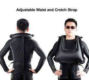 Rrtizan-Unisex-Adult-Portable-Inflatable