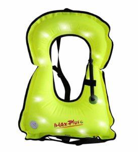 Imax-Inflatable-life-vest