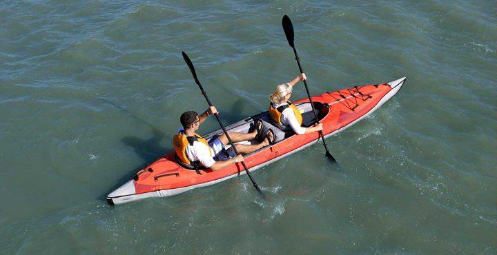 AdvancedFrame-Convertible-Inflatable-Kayak
