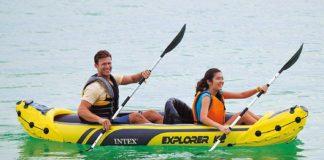intex-explorar-k2-kayak
