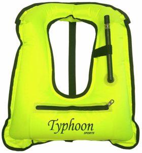 typhoon-sports-inflatable-vest