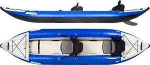 Sea-Eagle-380x-Inflatable-Kayak