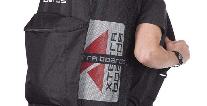 XTERRA-Inflatable-Paddle-Board-Bundle