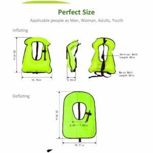 Lesberg-Inflatable-Vest