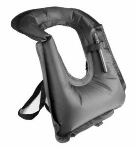 9 Rrtizan Unisex Adult Portable Inflatable Best Inflatable Life Vests