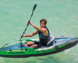 Intex-challenger-k1-kayak-Reviews