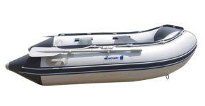1 Newport Vessls inflatable boat Newport Inflatable Boat Reviews