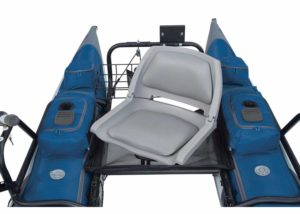 XTS-Fishing-Inflatable-Pontoon-Boat