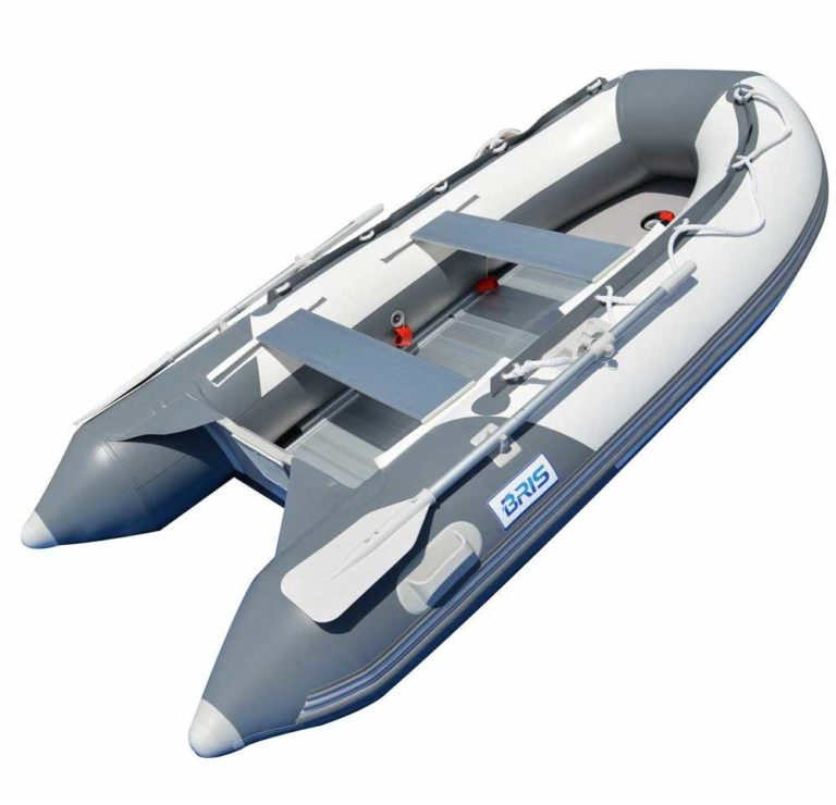 BRIS-9.8-ft-Inflatable-Boat