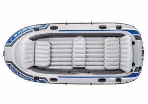 Intex-excursion-Inflatable-Boat