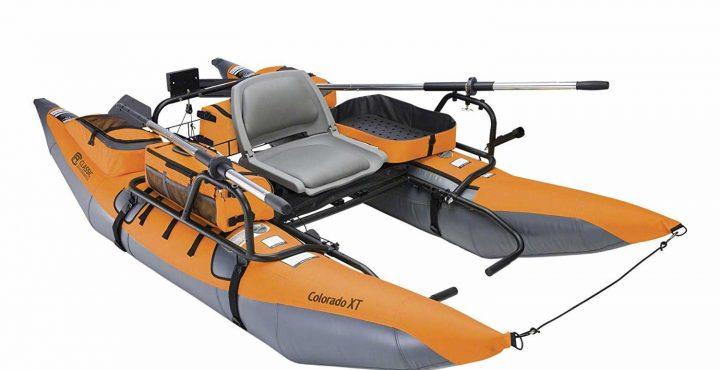 Colorado-XT-Inflatable-Pontoon-Boat