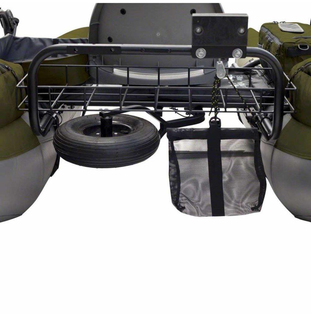 Colorado Pontoon Boat Reviews