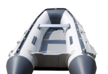 Inflatable-boats-reviews