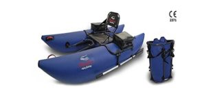 inflatable boat of pontoon Inflatable Pontoon Boat Reviews