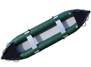 Saturn-Inflatable-Fishing-Kayak