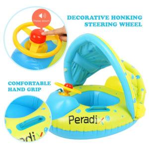 Peradix-Baby-Water-Pool-Float