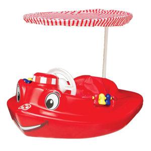 Baby-Tug-Boat