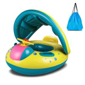 Topist-Baby-Pool-Float