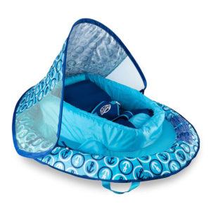 Infant-Baby-Spring-Float