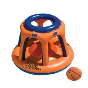 Giant-Shootball