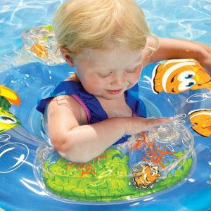 SwimSchool-Aquarium