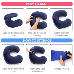 MLVOC-Inflatable-Neck-Pillow