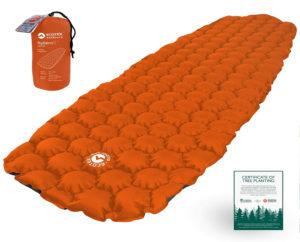 ECOTEK-sleeping-pad