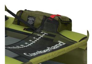 8.Classic Fishing kayak Best Inflatable Fishing Kayak