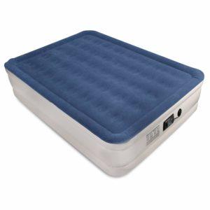 inflatables air mattress inflatable air mattress
