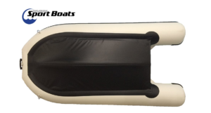 Inflatable Sports Boats Review