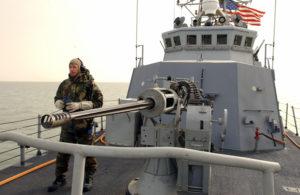 missile-boat