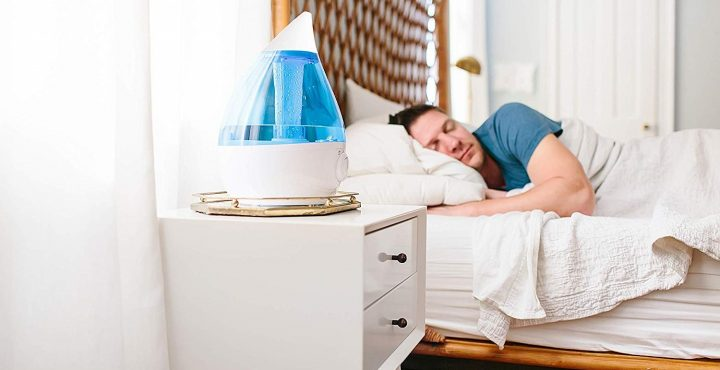 8 Tips to Reduce Indoor Humidity