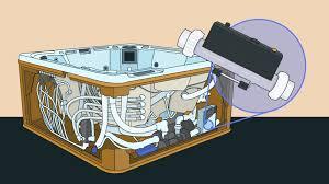 heater-system