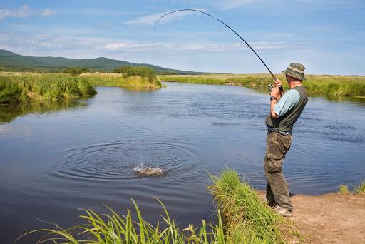 Best Fish Finder For Kayak Under $100