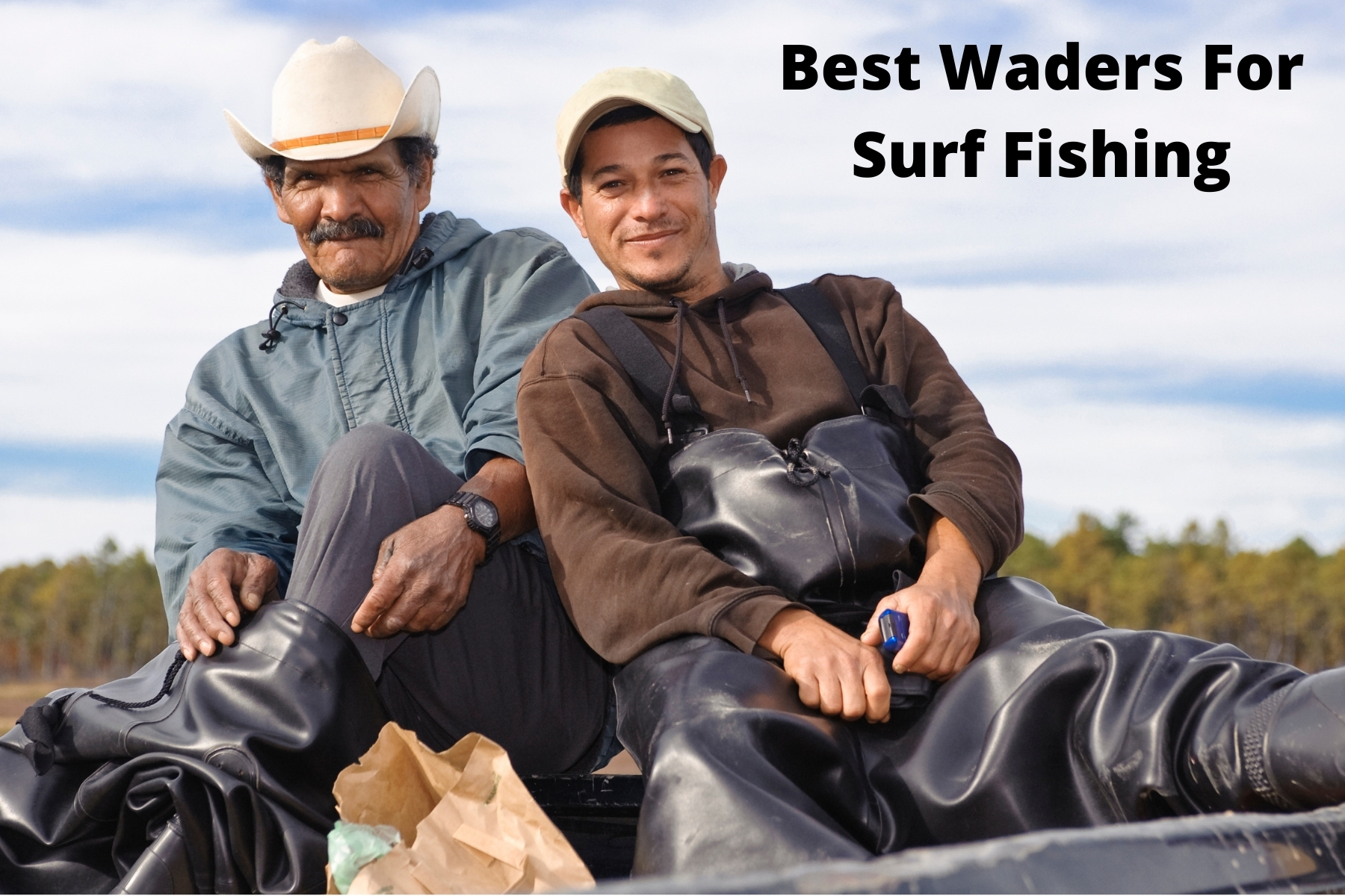 waders fishing pulling surf premium freeimages picks