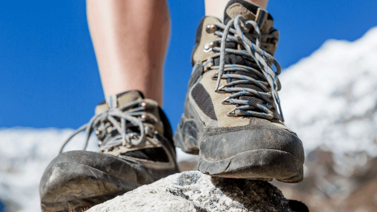 Best Wading Boots for Slippery Rocks Review and Buying Guide