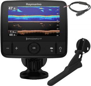 Ray Marine Electronics E70320 Raymarine Marine Electronics